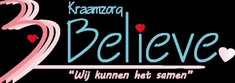 Kraamzorg Believe